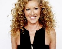 Kelly Hoppen,Kelly Hoppen Interiors,designers,designer,interior designer,celebrity interior designers,design inspiration,interior branding,design icon,furniture designer