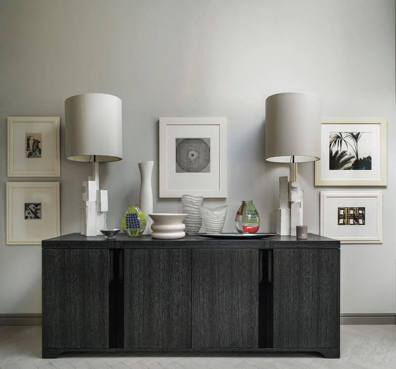kelly hoppen interior design ideas,luxury interior designers london,famous female interior designers uk,high end design in neutral palettes,luxury homes design ideas,