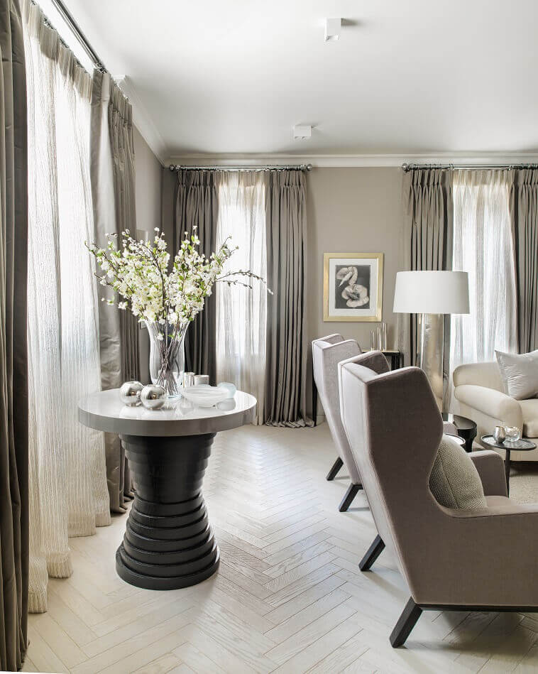 neutral color palette for home,high end design in neutral palettes,luxury homes design ideas,celebrity interior designers uk,luxury house interior design ideas,