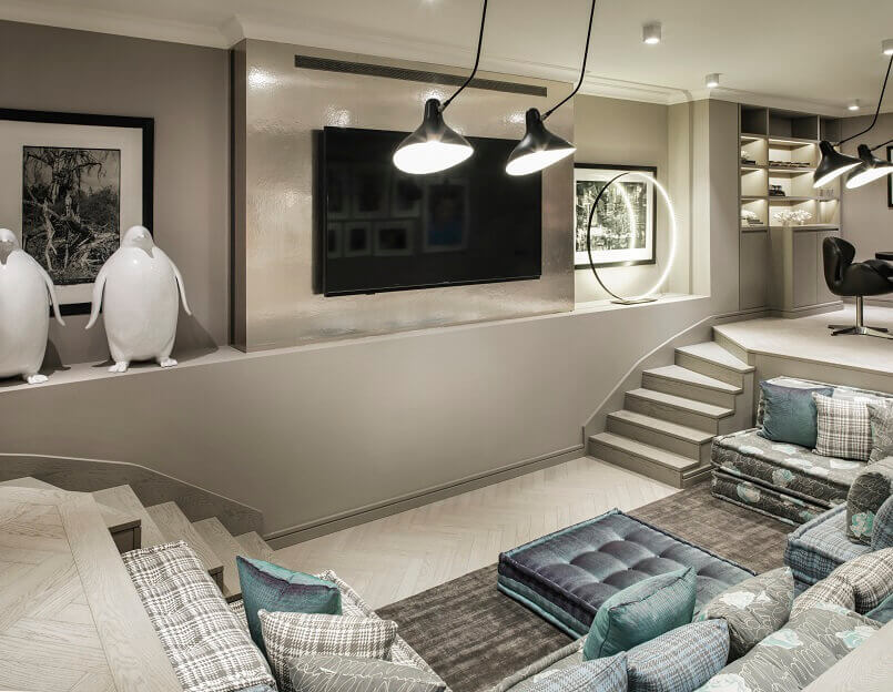 kelly hoppen interior design projects,high end residential interior designers london,celebrity interior designers uk,luxury house interior design ideas,neutral color palette for home,