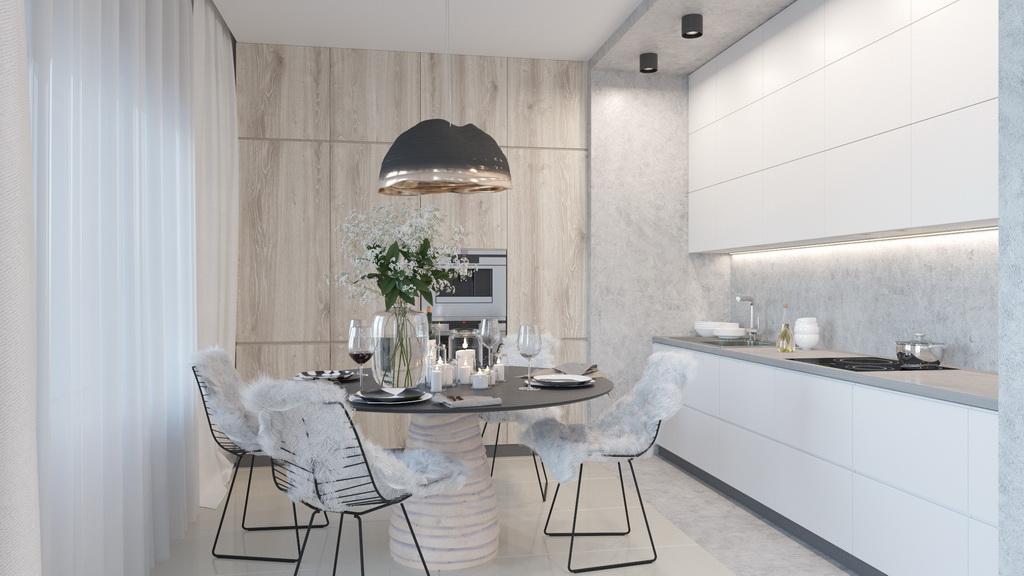 Kitchen-dining-room-design_Yakusha-Design-Studio_Ukraine_Archi-living_J_resize.jpg