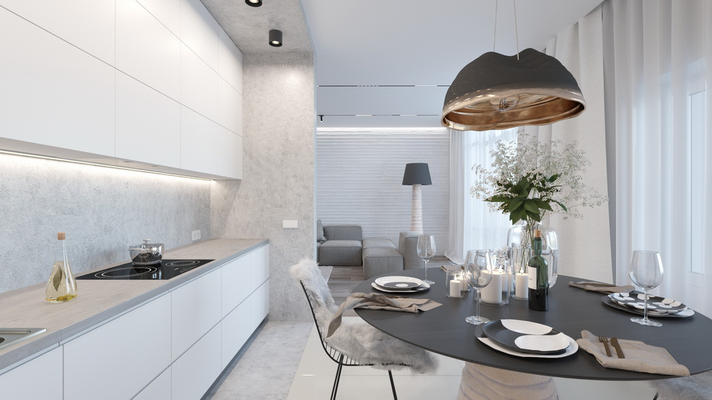 Kitchen-dining-room-design_Yakusha-Design-Studio_Ukraine_Archi-living_K_resize.jpg