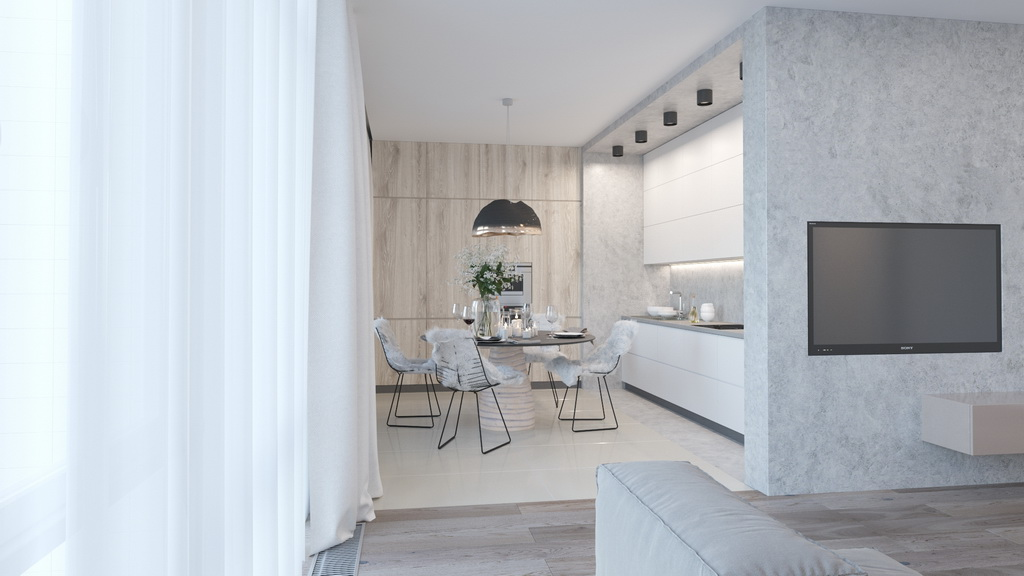 Kitchen-dining-room-design_Yakusha-Design-Studio_Ukraine_Archi-living_L_resize.jpg