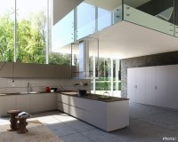 white contemporary kitchen ideas,best italian kitchen brands,kitchen designs with a view,