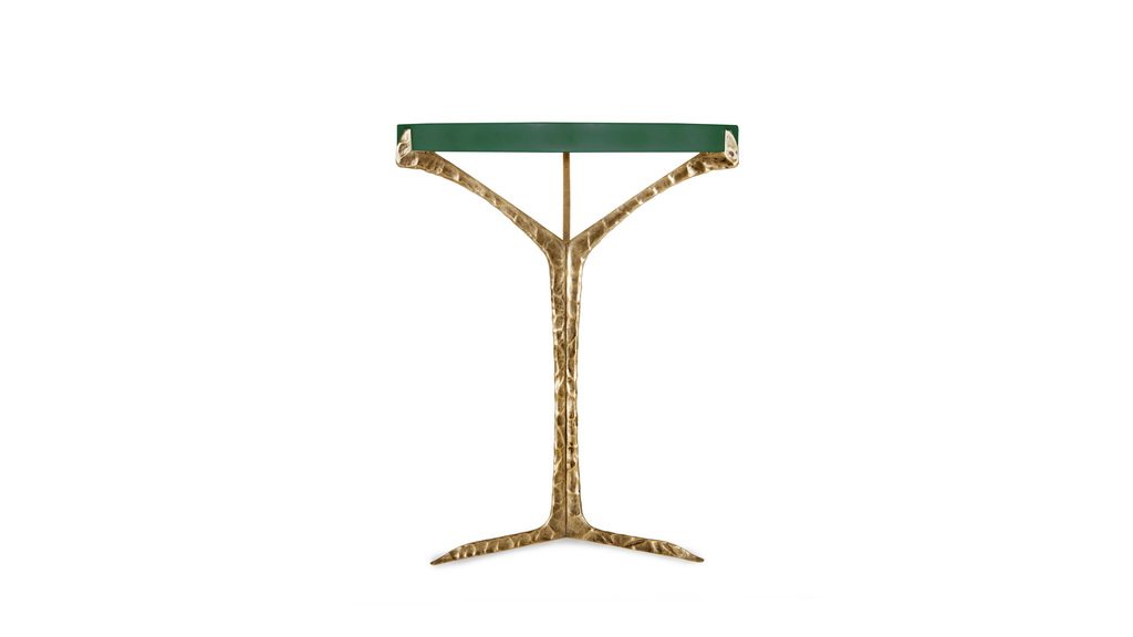 L2_INSIDHERLAND_Alentejo_side_table_luxury_living_room_design_Archi-living_resize.jpg