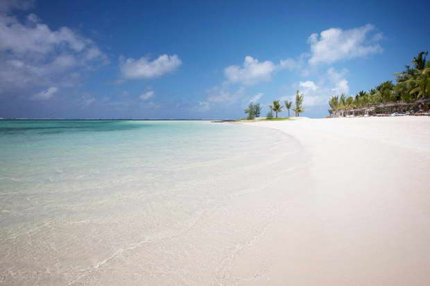LUX* Belle Mare,kelly hoppen hotel design,luxury hotels mauritius island,going to the beach images,designer resort design,