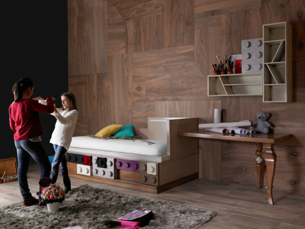 LEGO-Furniture-for-Kids-by-Lola-Glamour.jpg
