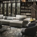 LEMA_BRICK-LANE sofa - design Christophe Pillet_3_resize