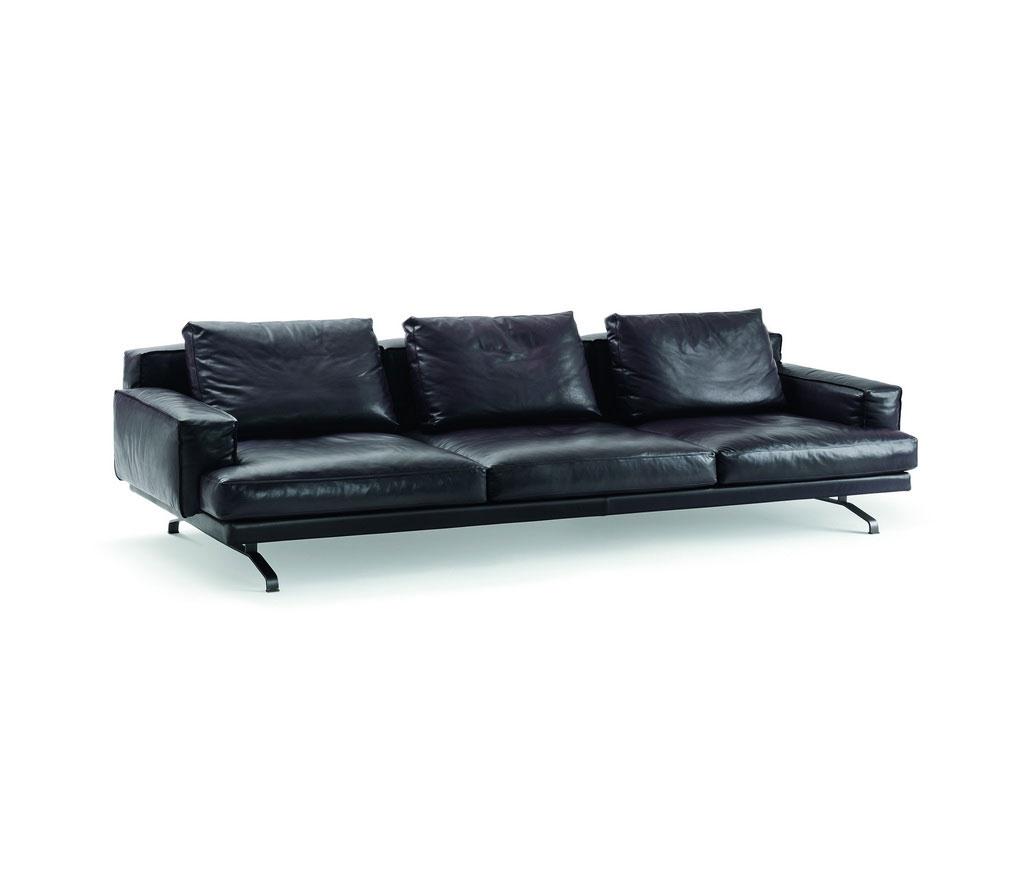 LEMA_MUSTIQUE-sofa---design-Gordon_Guillaumier_1647_resize