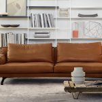 LEMA_MUSTIQUE sofa - design Gordon_Guillaumier_4_resize