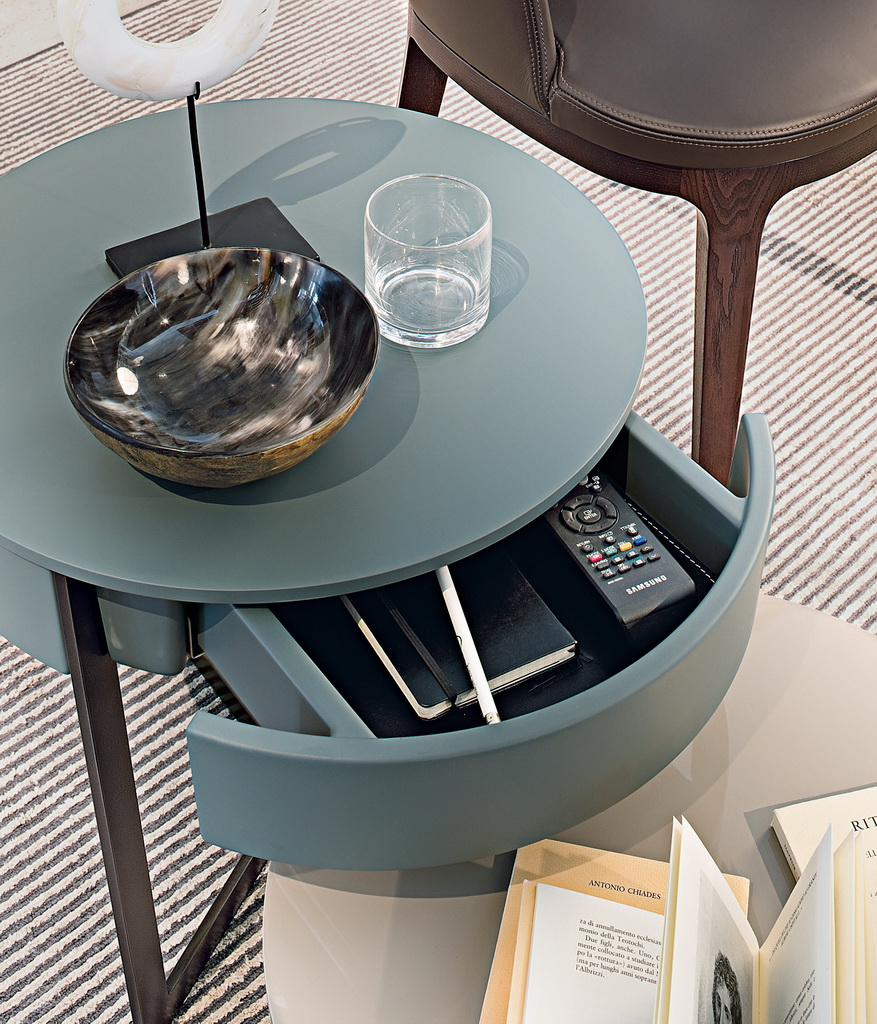 LEMA_SIGN small table - design Studio Kairos(b)_resize