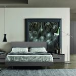 LETTO ROYAL + gruppo GIOVE_resize