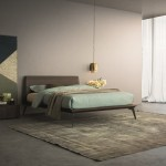 LETTO XILO + TIMELESS catalogo_resize