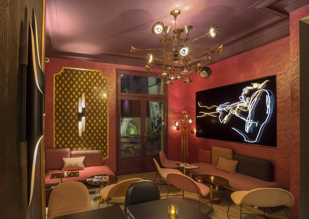LOBBY-4-IDOL-HOTEL-PARIS-8.jpg