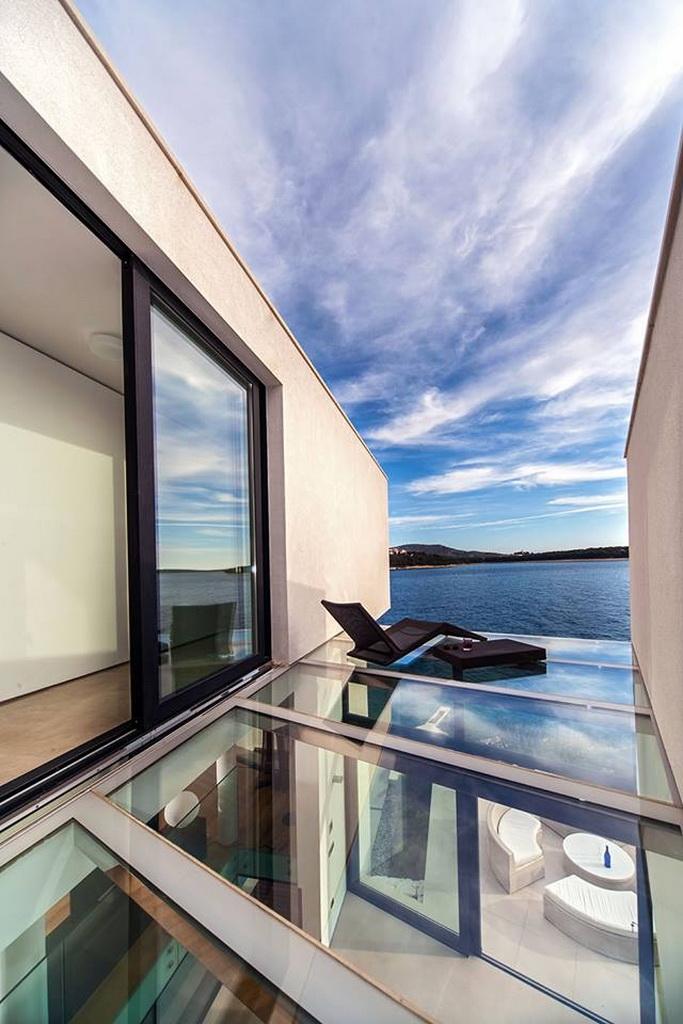 L_09goldenrays_luxury_villas_Croatia_travel_Archi-living_resize.jpg