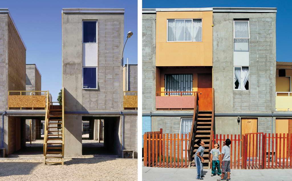 L_Alejandro-Aravena-Quinta-Monroy-Housing_Iquique_Chile_photo-Cristobal-Palma_Archi-living_resize.jpg