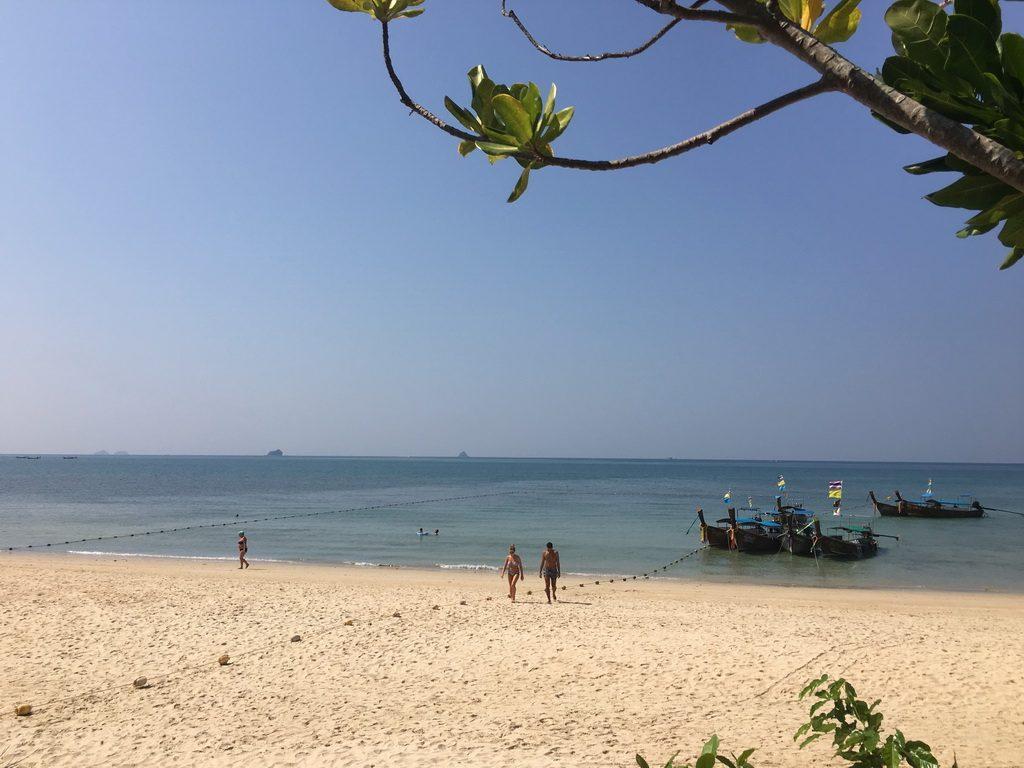 beyond resort krabi truly beachfront hotel on andaman. Black Bedroom Furniture Sets. Home Design Ideas