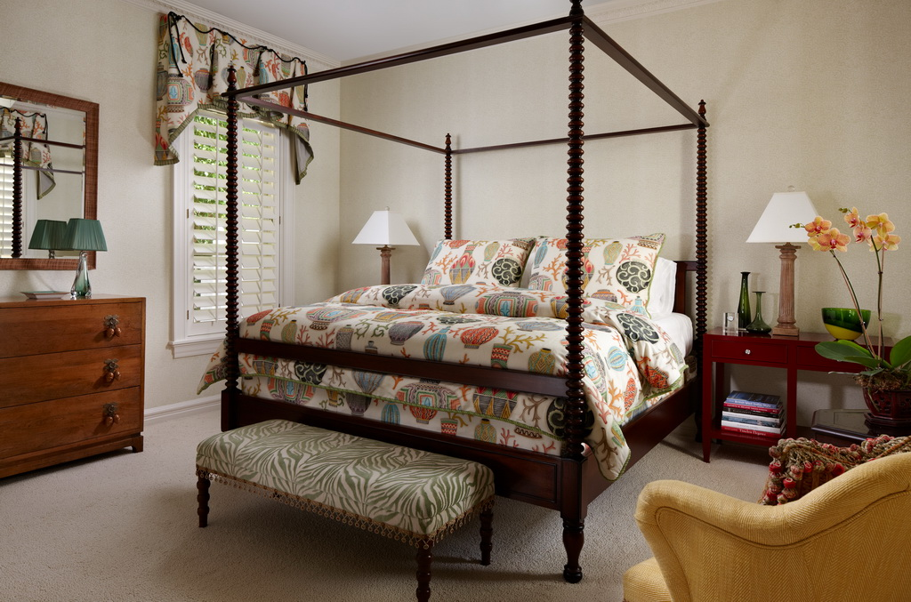luxury master bedroom design,canopy bed queen,colorful bedroom decor,luxury homes in florida,luxury wooden bed frames,