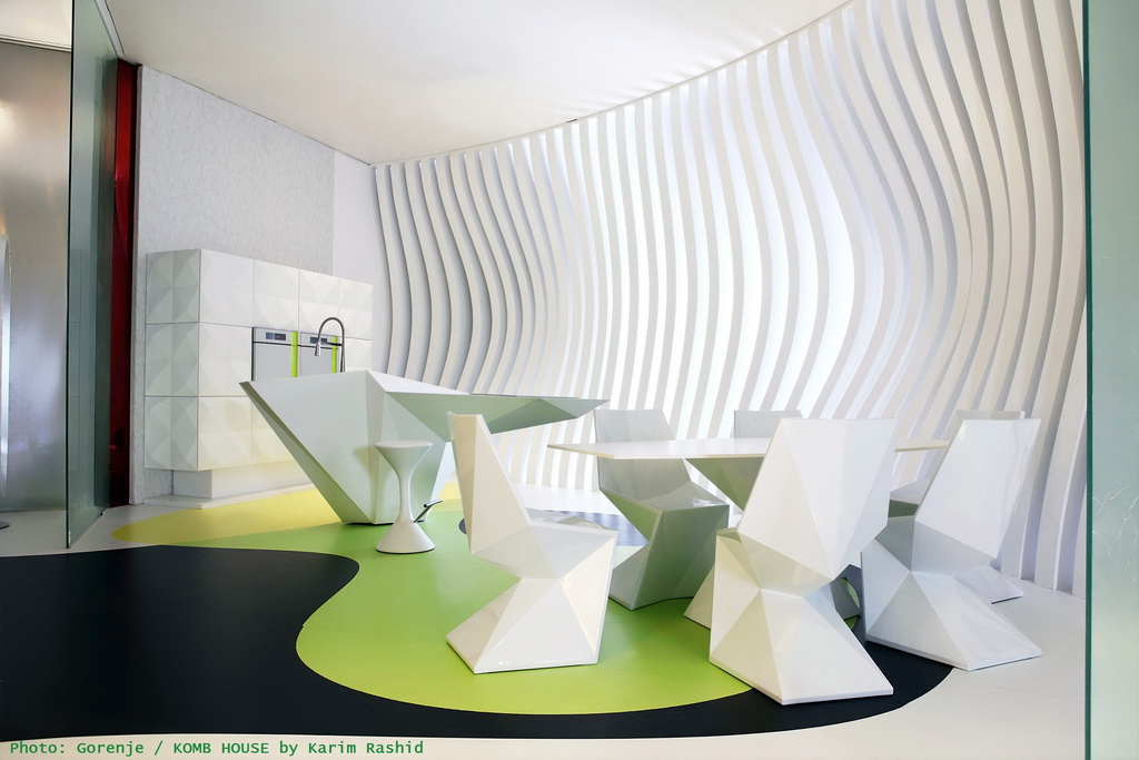 L_Gorenje_Karim_Rashid_Komb_House_kitchen_design_white_green_Archi-living_resize.jpg