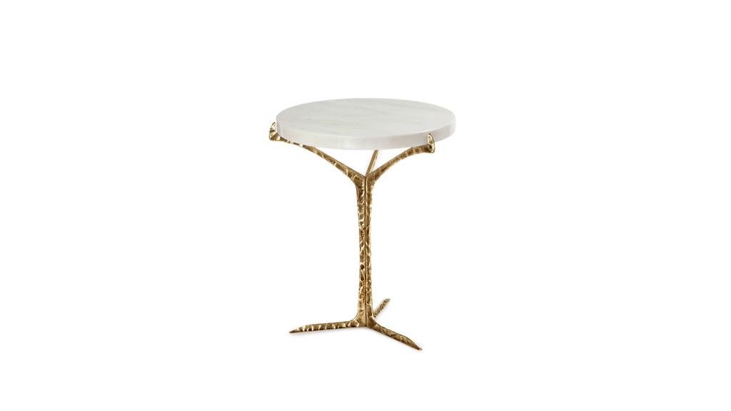 L_INSIDHERLAND_Alentejo_side_table_luxury_living_room_design_Archi-living_resize.jpg