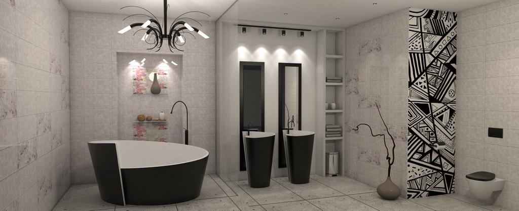L_News_Keramika_Modus_Cersaie_stand_ceramic_tiles_design_Archi-living_resize.jpg