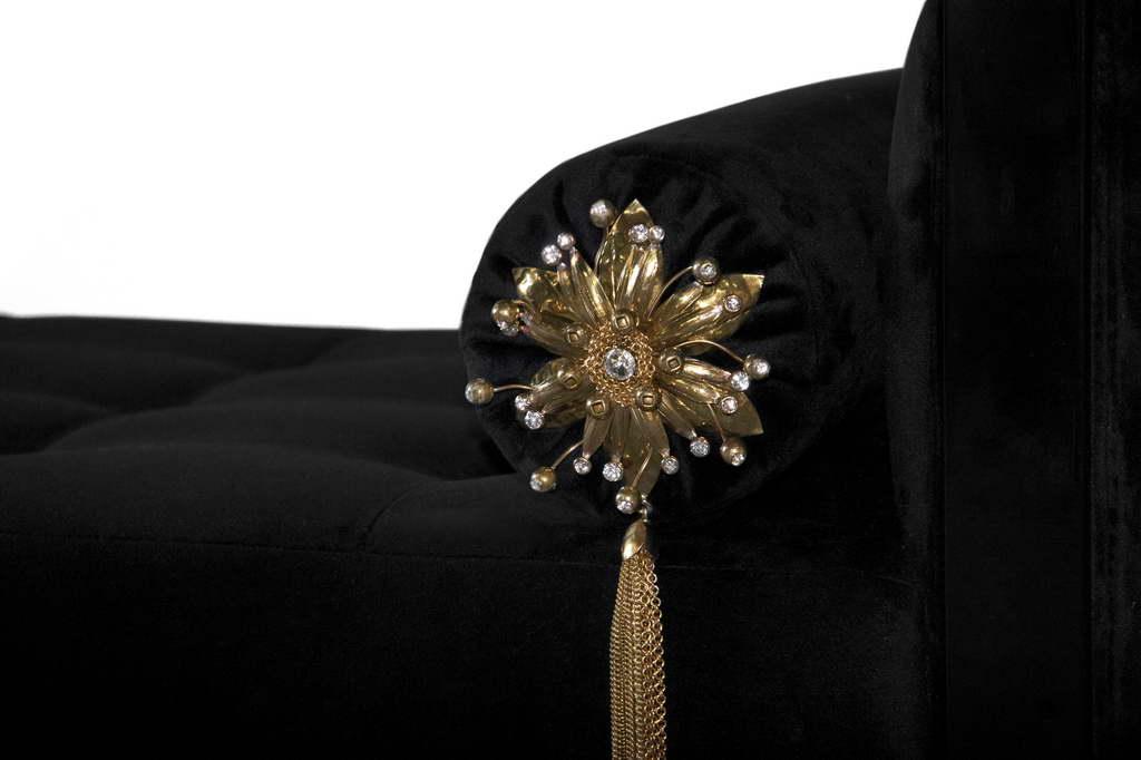 L_Prive_daybed_KOKET_luxury_furniture_design_living_room_Archi-living_resize.jpg