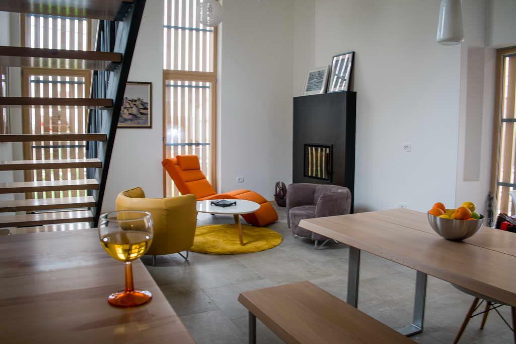 L_Villa-2-in-1_Fiorini_Istria_Croatia_architect-Petra-Orec_Archi-living_resize.jpg
