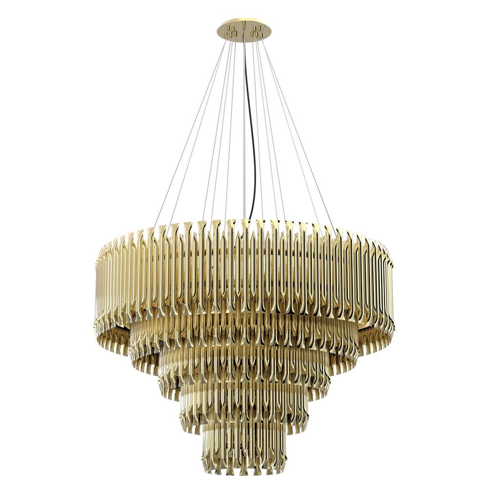 L_matheny-chandelier-lamp-1-HR_bathroom_design_Archi-living_resize.jpg
