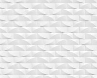 porcelain stoneware façade,housing architecture design,casalgrande padana architecture,residential buildings in france,designer facade exterieur,