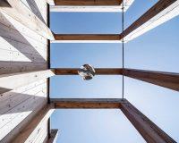 outdoor shower cabin,outdoor shower ideas sky view,völser weiher baden,recreational facilities south tyrol,wooden shower cabin,
