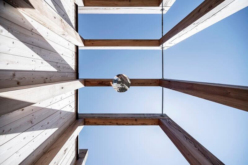 outdoor shower ideas sky view,völser weiher baden,outdoor shower cabin,recreational facilities south tyrol,wooden shower cabin,