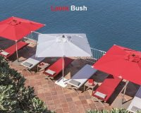 laura bush quotes,red dress quotes for girl,inspirational quotes about red dress,red and white outdoor furniture,designer outdoor furniture ideas,