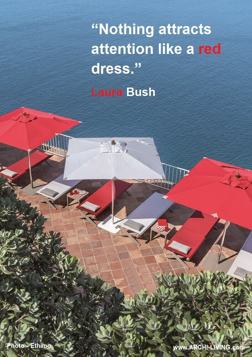 laura bush famous quotes,red dress quotes for girl,quotes by celebrities,quotes by famous women,outdoor lounge chairs designs,