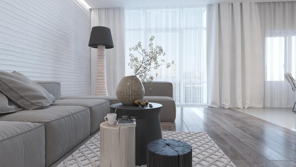 Living-room-design_Yakusha-Design-Studio_Ukraine_Archi-living_B_resize.jpg