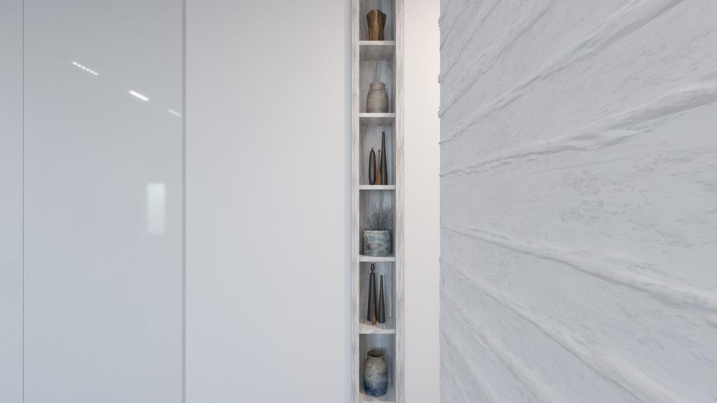 Living-room-design_Yakusha-Design-Studio_Ukraine_Archi-living_C_resize.jpg