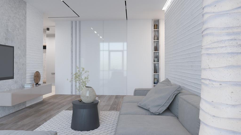 Living-room-design_Yakusha-Design-Studio_Ukraine_Archi-living_D_resize.jpg