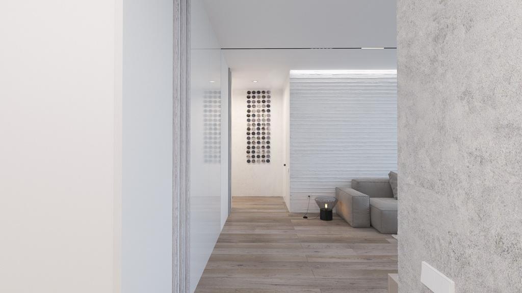 Living-room-design_Yakusha-Design-Studio_Ukraine_Archi-living_E_resize.jpg
