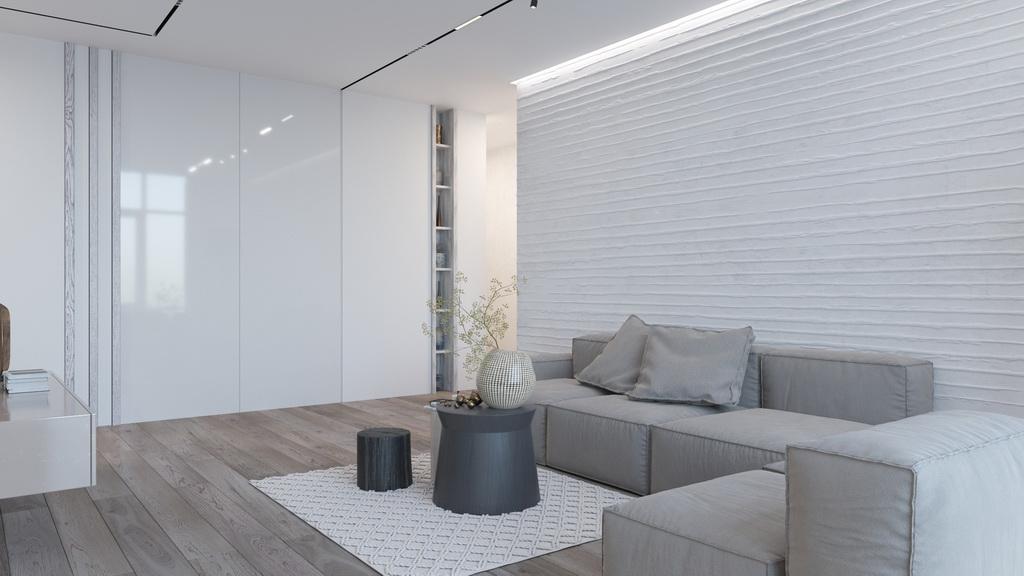 Living-room-design_Yakusha-Design-Studio_Ukraine_Archi-living_F_resize.jpg