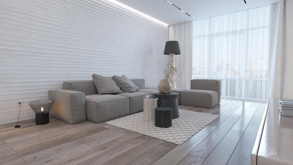 Living-room-design_Yakusha-Design-Studio_Ukraine_Archi-living_G_resize.jpg