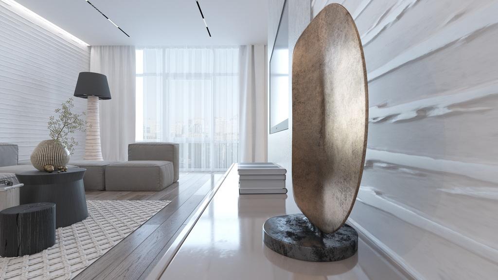 Living-room-design_Yakusha-Design-Studio_Ukraine_Archi-living_T_resize.jpg