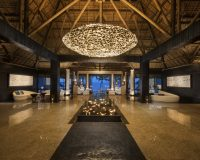 Lobby, Lobby Design, Belle Mare Plage Hotel, Constance Group Hotels & Resorts, Studio Marc Hertrich & Nicolas Adnet, Hospitality, Hotel Design, Hospitality Design, Designer, Interior Designer