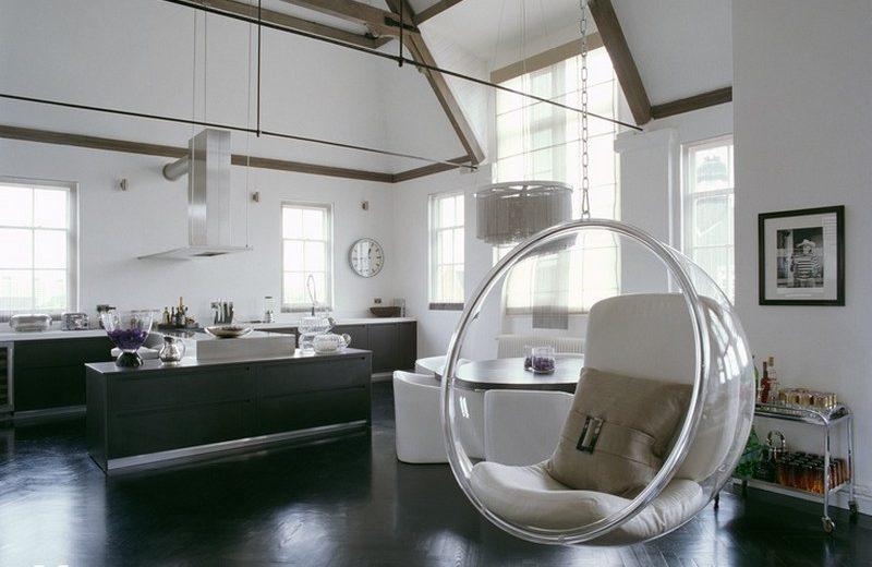Kitchen Decor,luxury Kitchen,luxury Kitchen Ideas,luxury Kitchen  Island,high End