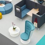 design trends,design news,100% Design,London Design Festival,London,United Kingdom,Media 10,furniture fair,furniture design,high end furniture,luxury furniture,