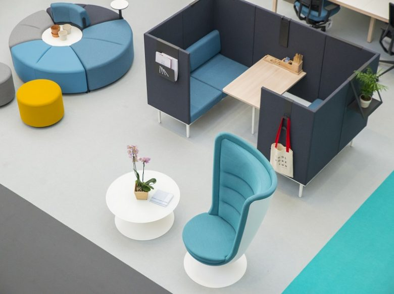 design trends,design news,100% Design,London Design Festival,London,United Kingdom,Media 10,furniture fair,furniture design,high end furniture,luxury furniture,