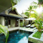 LUX* Belle Mare,mauritius luxury accommodation,famous interior designers in the world,kelly hoppen hotel mauritius,luxury villas with private pool,