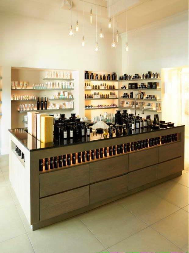 LUX* Island Resorts,luxury hotel gift shops,kelly hoppen resorts,mauritius resorts with villas,luxury retail design ideas,