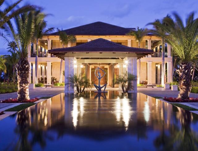 Luxurious-Springtime-Getaways-The-St.-Regis-Bahia-Beach-Resort-Puerto-Rico-e1459160877380.jpg