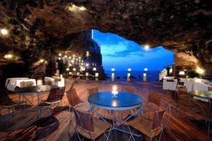 Luxury-restaurants-an-unforgettable-experience-inside-a-cave-restaurant-e1463740375163.jpg