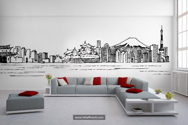 M_Affreschi_wallart_Japan_living_room_design_Archi-living.com_resize.jpg
