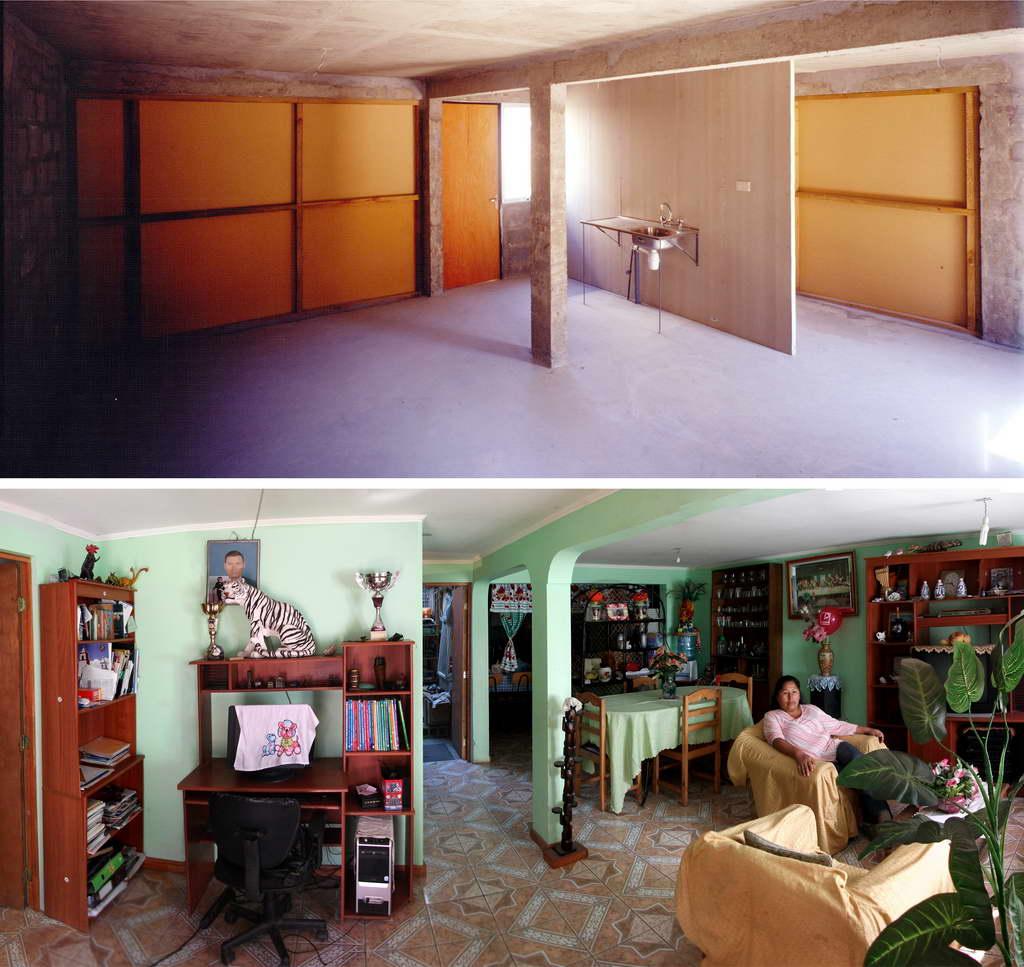 M_Alejandro-Aravena-Quinta-Monroy-Housing_Iquique_Chile_photos-Ludovic-Dusuzean_Tadeuz-Jalocha_Archi-living_resize.jpg